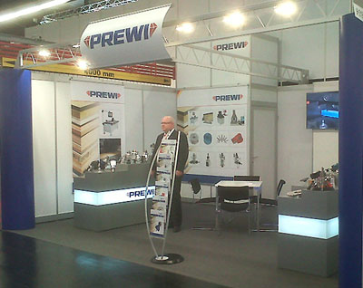 hh2014-stand