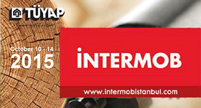 09 EVENTS 2015 23 INTERMOB 01